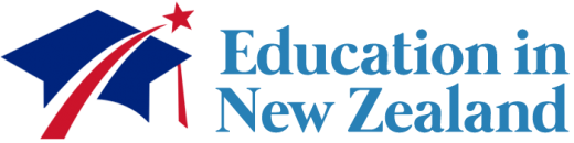 Education in New Zealand