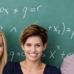 undergraduate-studies-in-new-zealand