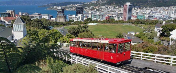 Auslandskrankenversicherung - Sicherheit für den Neuseeland-Aufenthalt