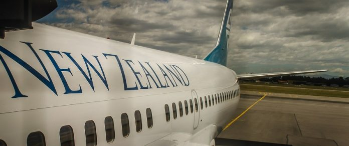 Sprachreise in Neuseeland