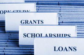 Scholarships-in-New-Zealand