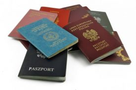 Visas-and-Immigration-in-New-Zealand