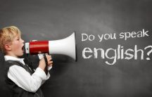 English-Courses-in-New-Zealand